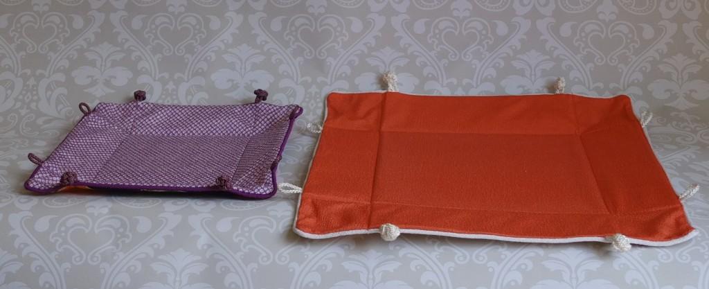 made in Japan Japanese souvenir kyoto japan arashiyama craft silk shop souvenir