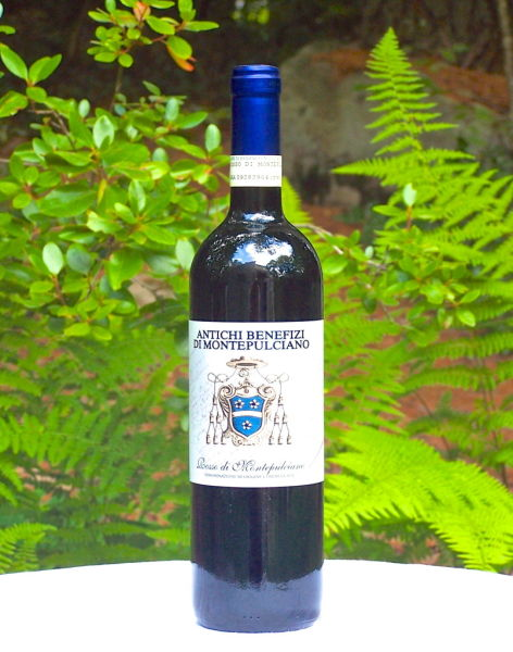best wine buy tuscany