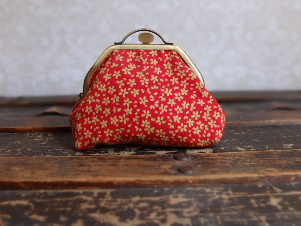 kyoto shopping kizomizu textiles purses pouches bags