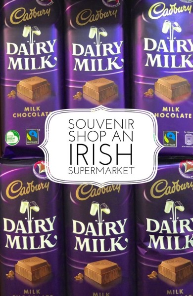 Irish_Supermarket_souvenirs