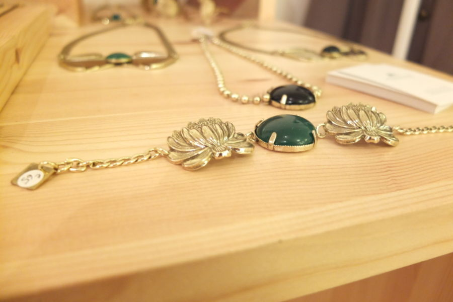 souvenir shopping dublin handmade jewelry