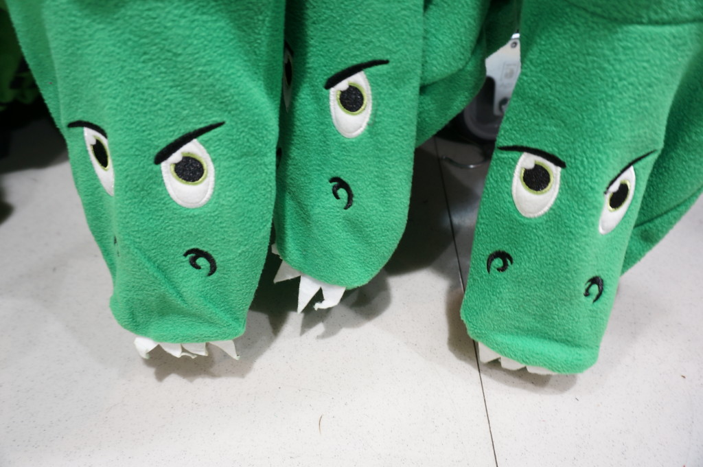 primark onesies with feet london gift