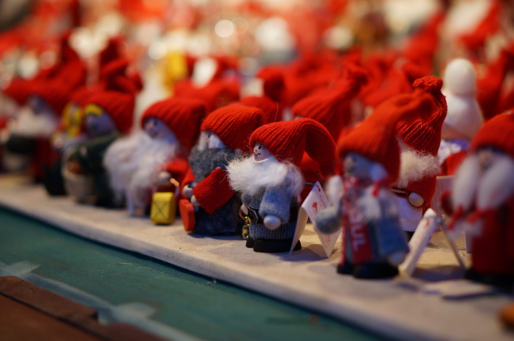Swedish Christmas Decorations.Stockholm Gamla Stan Christmas Market Review