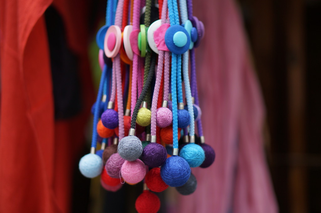 budapest souvenir hungarian  handmade craft christmas market fair