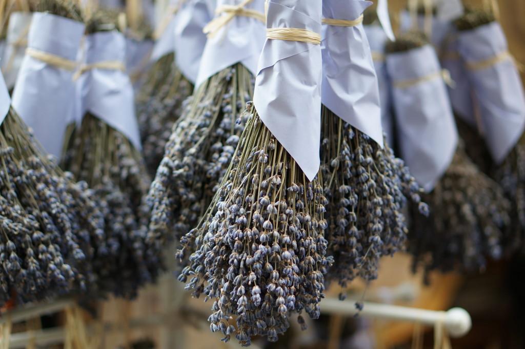budapest souvenir hungarian  handmade craft christmas market fair lavender