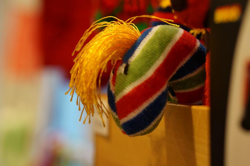 swedish toy souvenir kids stockholm