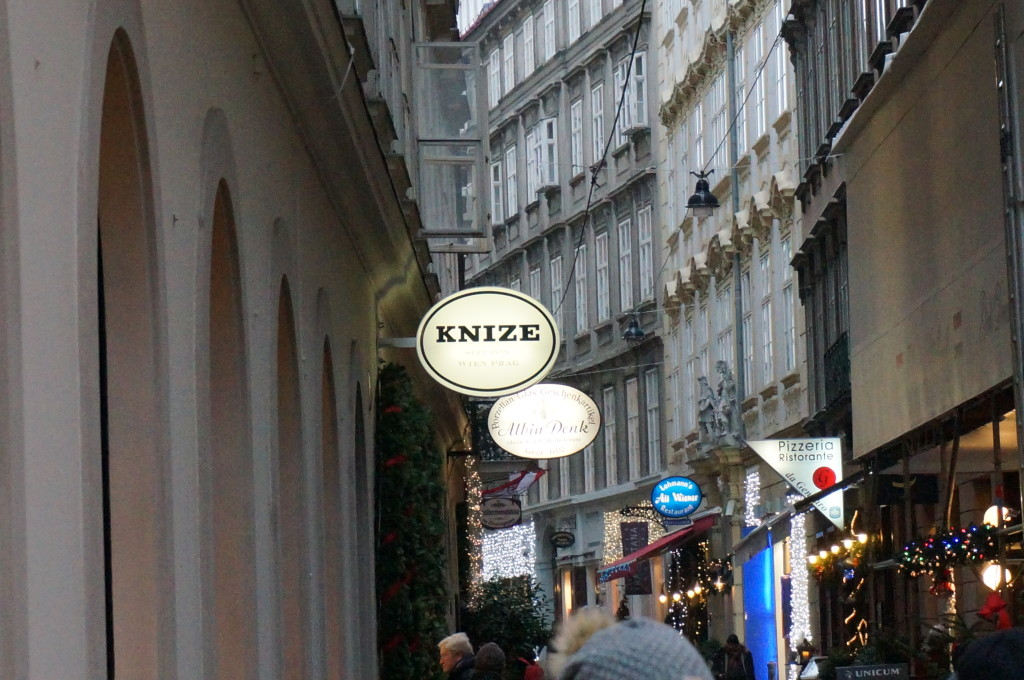 knize vienna men shoppng tradition bespoke