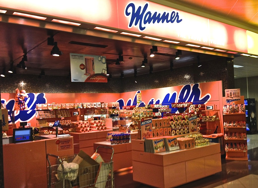 manner wafer store