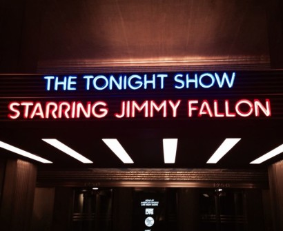 How To Get Tickets To Tonight Show Jimmy Fallon