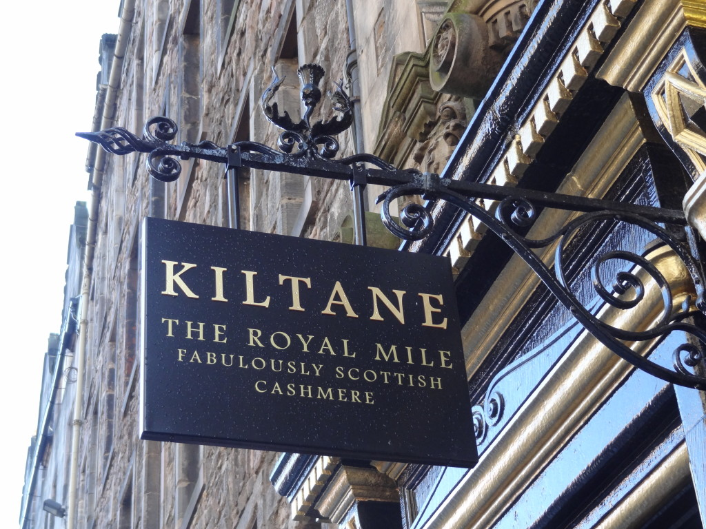 royal mile shops cashmere