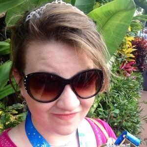 Kristen Mankosa guest writer