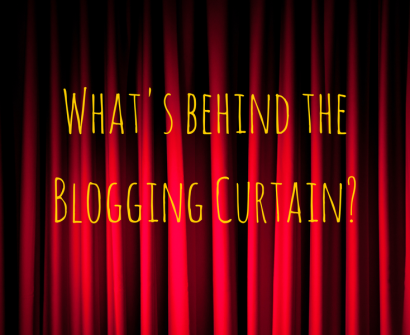 What's behind the Blogging Curtain_(1)