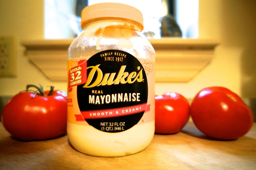 dukes mayonnaise best chicken salad ever southern