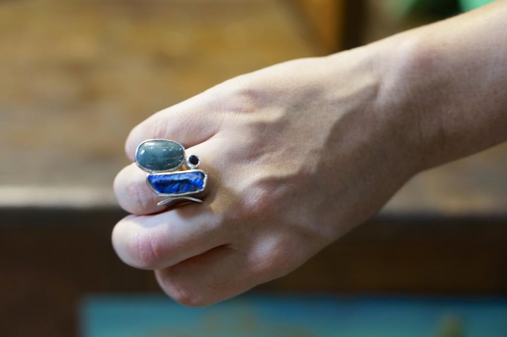 mexican taxco jewelry souvenir riviera maya tulum