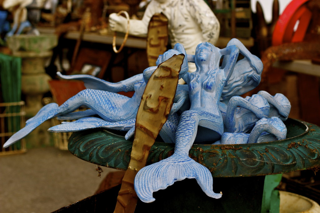 nashville flea market vendors guide shopping
