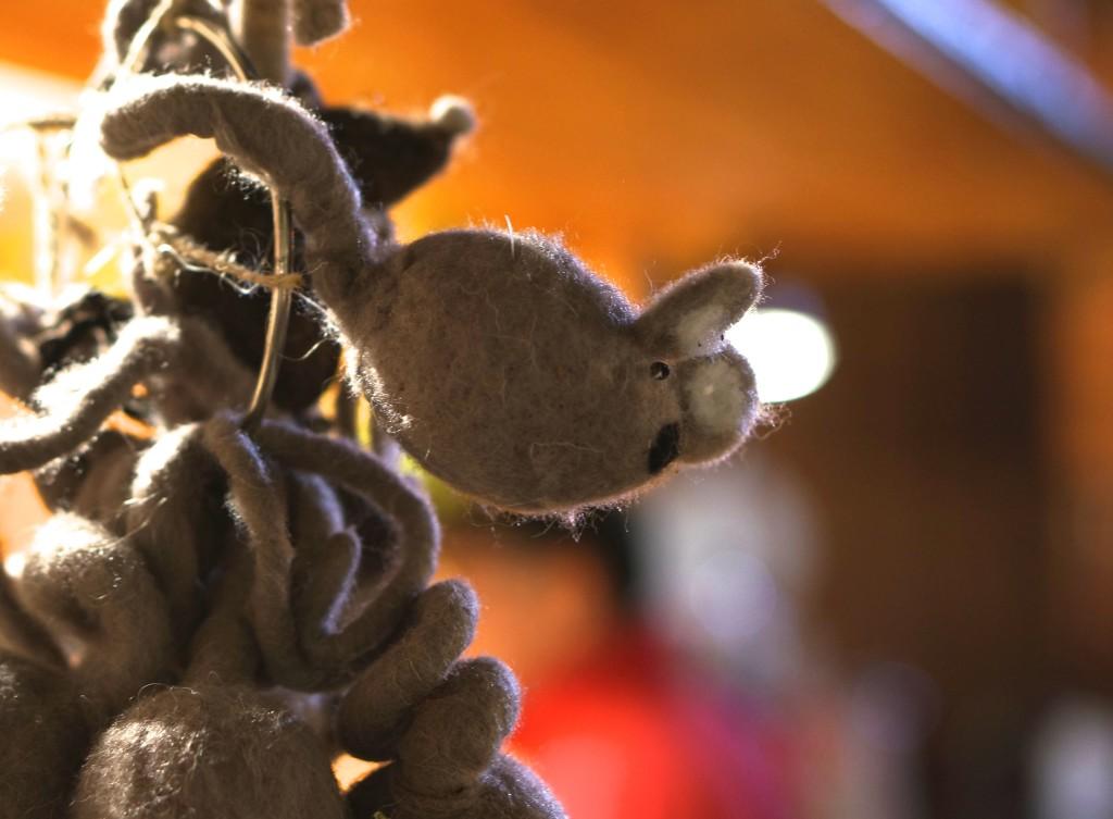 spittelberg christmas market crafts gifts Weihnachtsmarkt  stalls vendors