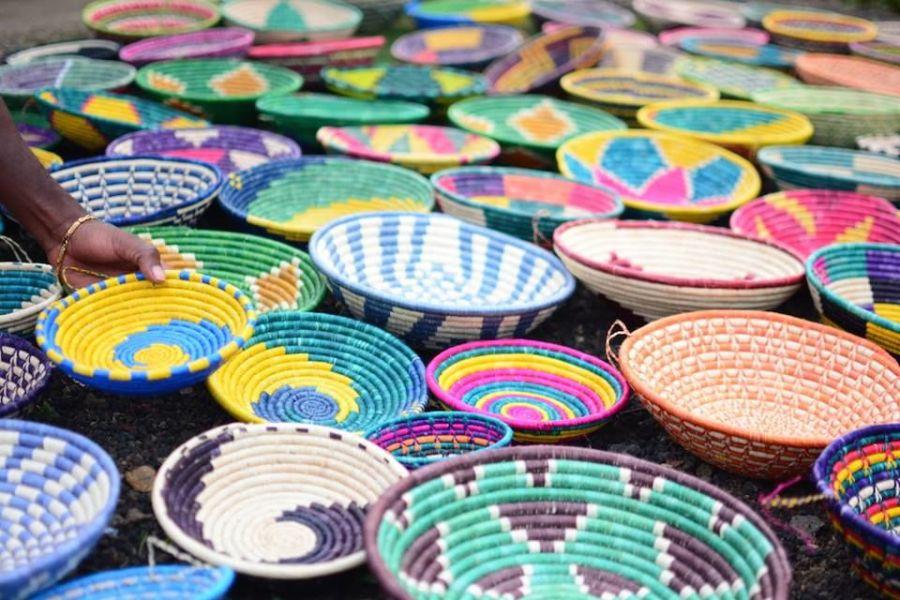 rwanda bowls