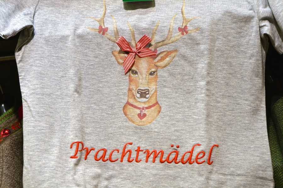 austria t shirt souvenir best