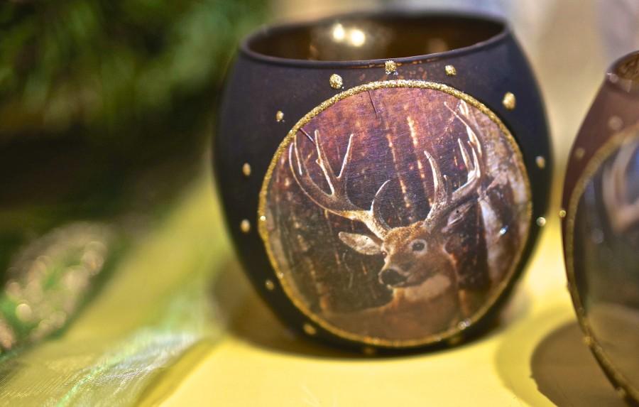 best austria souvenir handmade