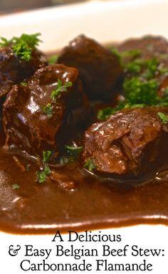 Belgian_beef_stew