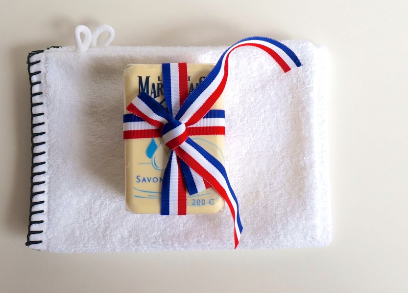 supermarket soap france cheap gifts