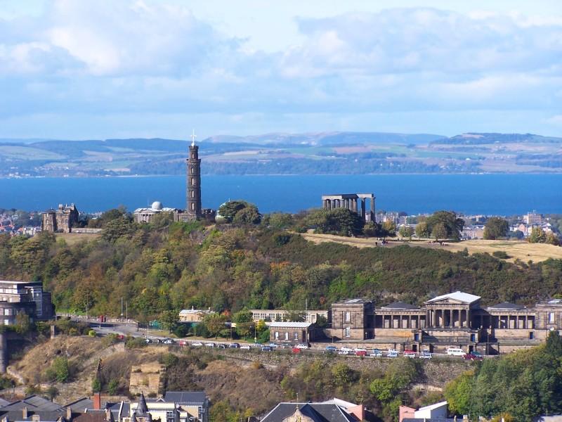Scotland_0326