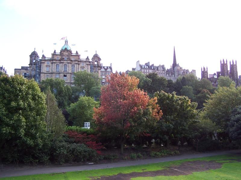 Scotland_0321