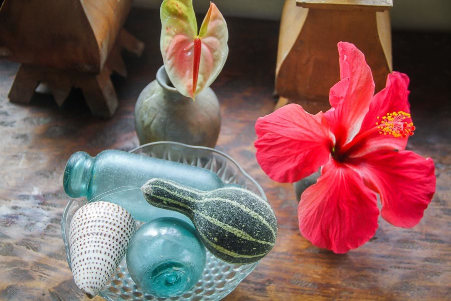 hawaii home (4)