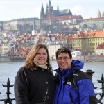 square-Czech-Republic-Prague-Travel-Addicts