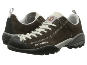 89dbee88e8c4 Best Stylish Men s Travel Shoes Reviewed for Europe vacations