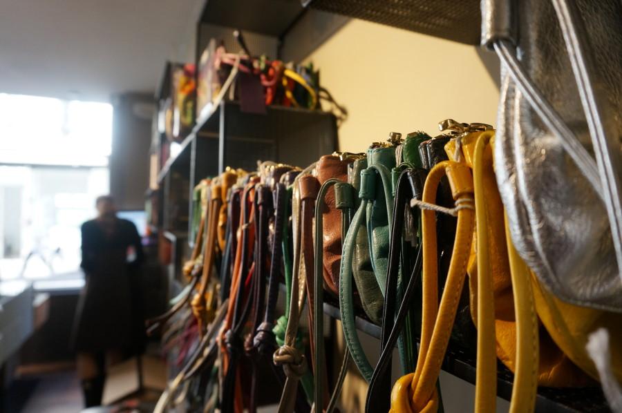 10028f9302 Where to Buy Made in France Handbags in Paris Marais