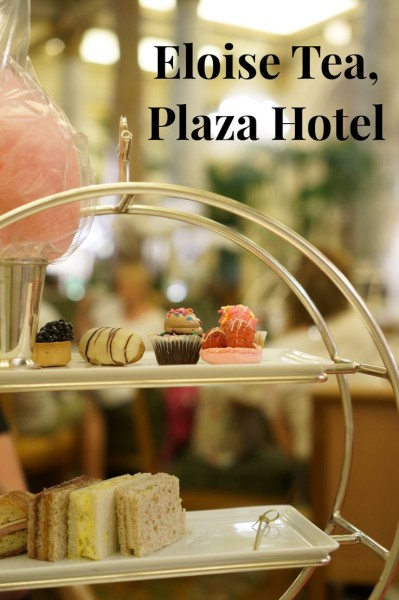 Eloise_tea_plaza_hotel