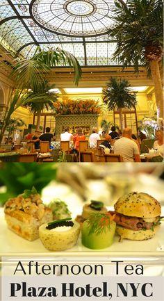 plaza_hotel_afternoon_tea