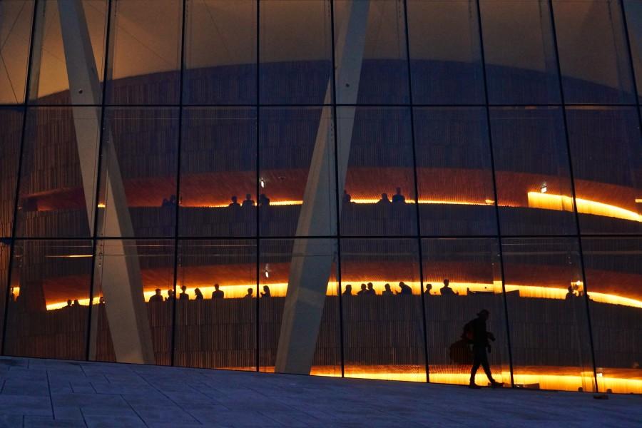 one night stand in budapest ålesund