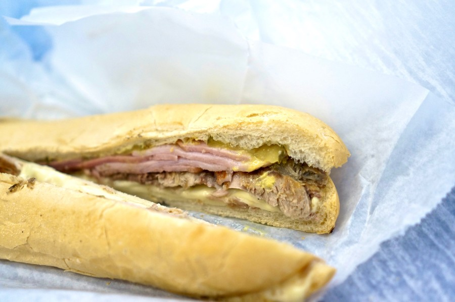 best cuban sandwich miami