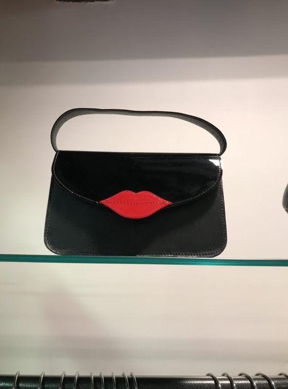 cute french handbag indie design paris boutique