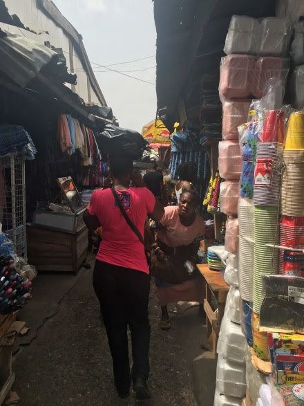 Top Souvenirs to Bring Home from Ghana - Souvenir Finder