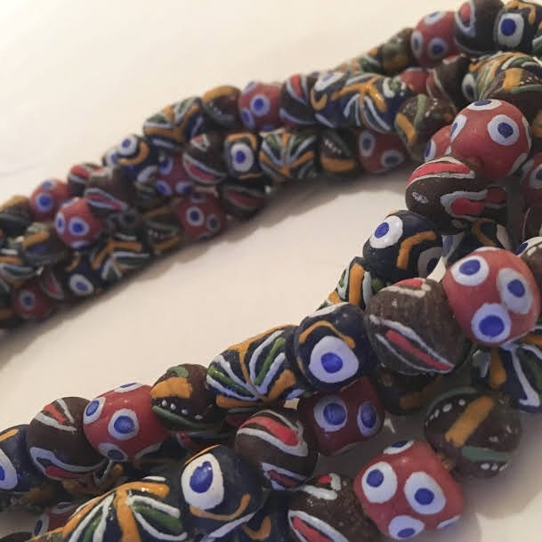 Top Souvenirs To Bring Home From Ghana Souvenir Finder