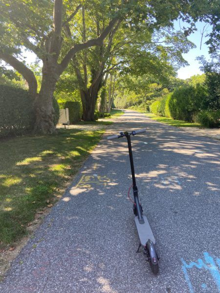 xiaomi m365 electric scooter review how to buy ride hamptons lilly pond lane buyer's guide